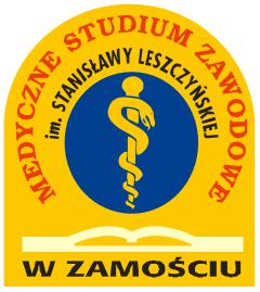 Medyczne Studium Zawodowe - Medyczne Studium Zawodowe w Zamościu