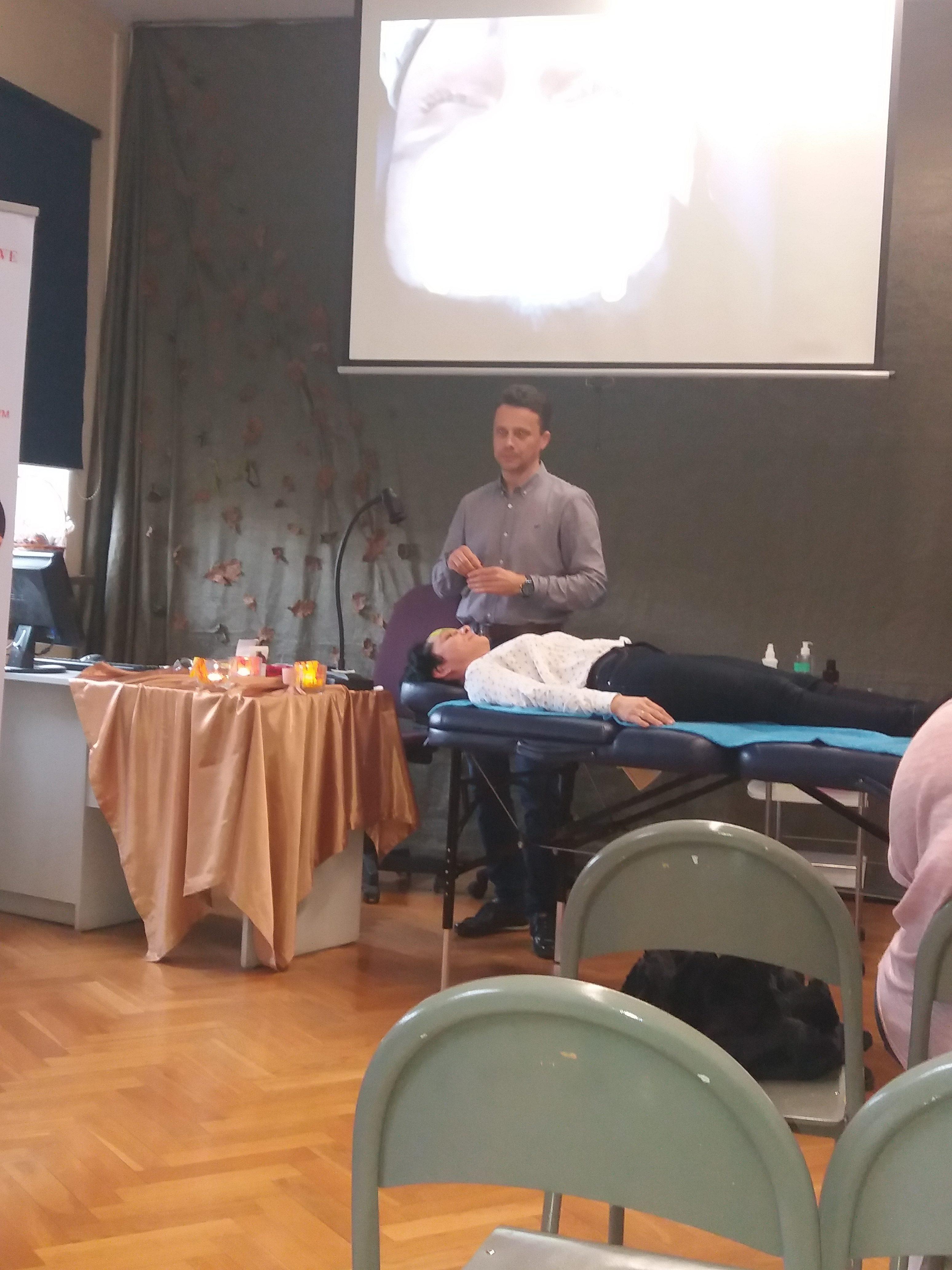 Konferencja metodyczna