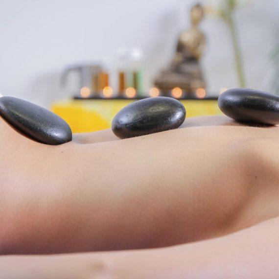 Bezpłatne kursy  dla masażystów orazkosmetyczek!