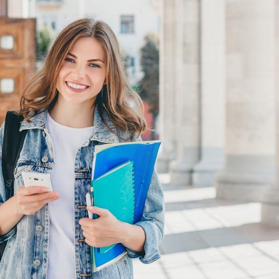Zajęcia przygotowujące doegzaminów zawodowych