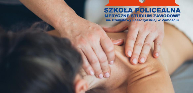Mobilny salon masażu – dlaczego nie?