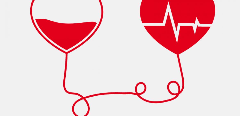 14 czerwca-Międzynarodowy Dzień Krwiodawstwa